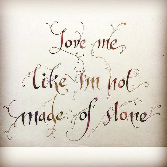 Love-Me-Like-Im